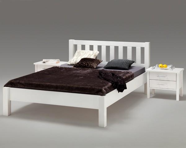 bettgestell 160x200 preis vergleich 2016. Black Bedroom Furniture Sets. Home Design Ideas