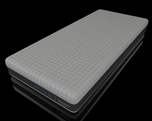 technogel matratzen preisvergleiche erfahrungsberichte. Black Bedroom Furniture Sets. Home Design Ideas