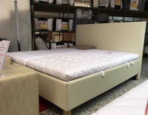 Soldberg betten und matratzen lagerverkauf in m nster wolbeck for Betten lagerverkauf