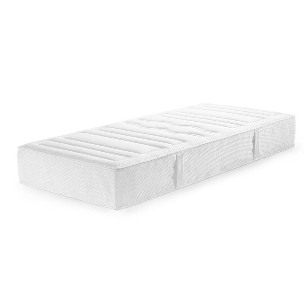 matratze 80x190 machen sie den preisvergleich bei nextag. Black Bedroom Furniture Sets. Home Design Ideas