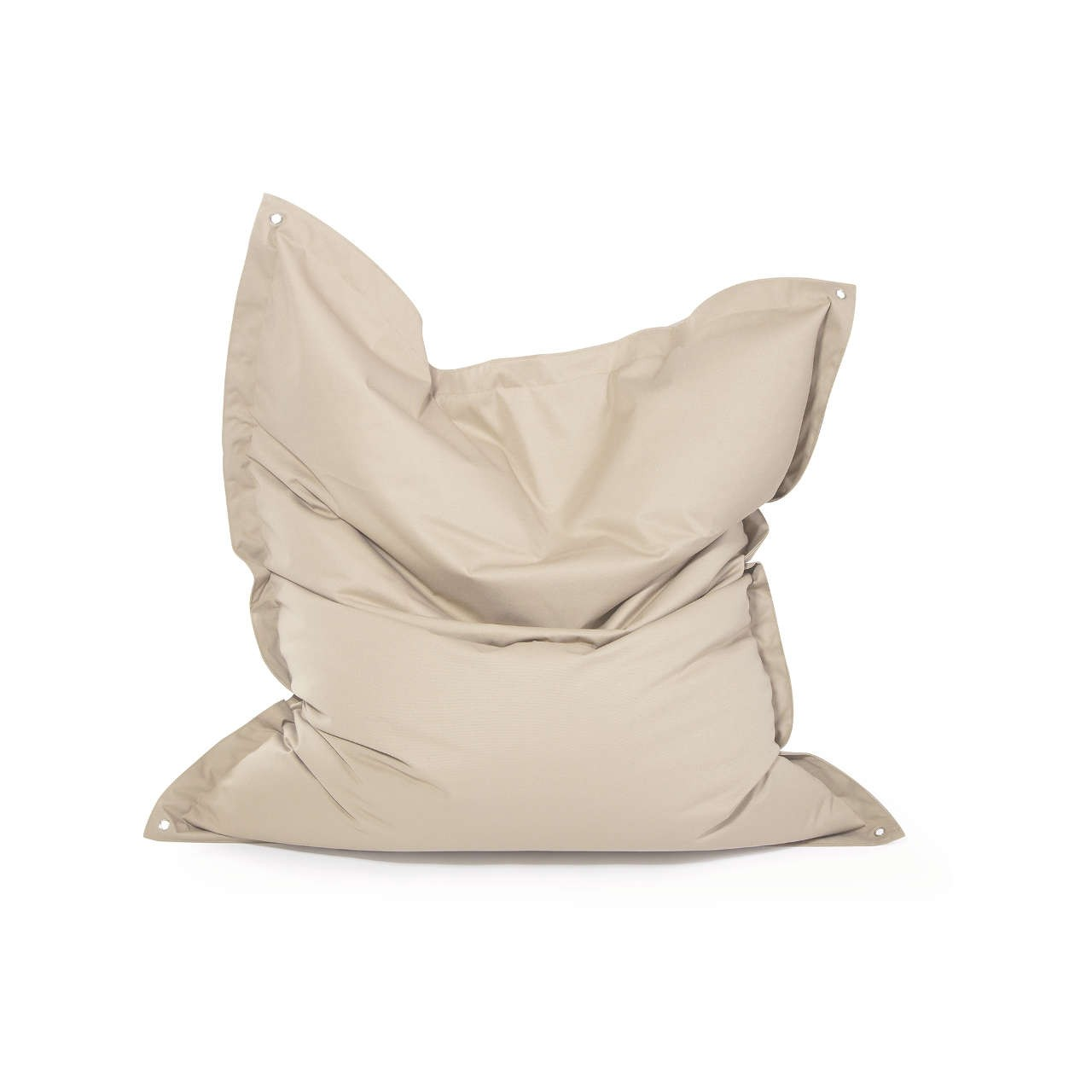 Outbag Sitzkissen Meadow 01MEAPLU-BEI plus beige