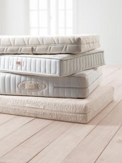 Bettwaren Soldberg Matratzen Lattenroste Betten