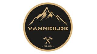 Vannkilde