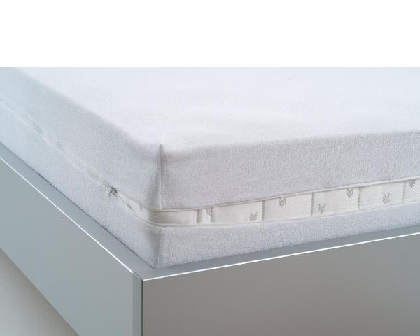BNP Matratzenschoner Comfort 180x200