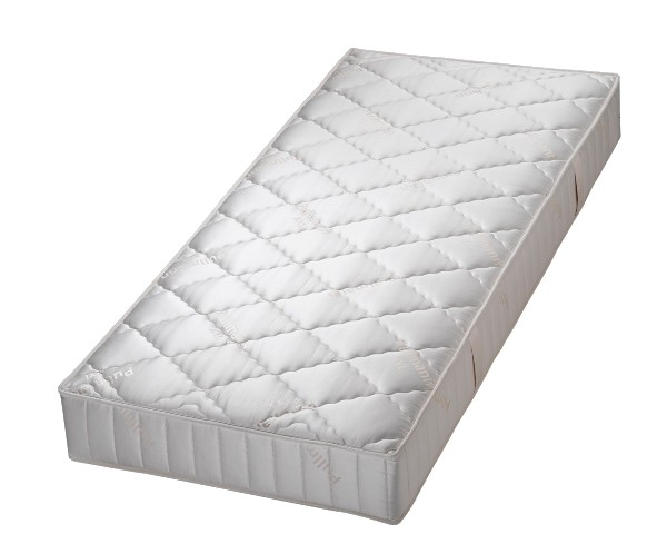 doppelbett mit matratze und lattenrost 160x200 preisvergleich die besten angebote online kaufen. Black Bedroom Furniture Sets. Home Design Ideas