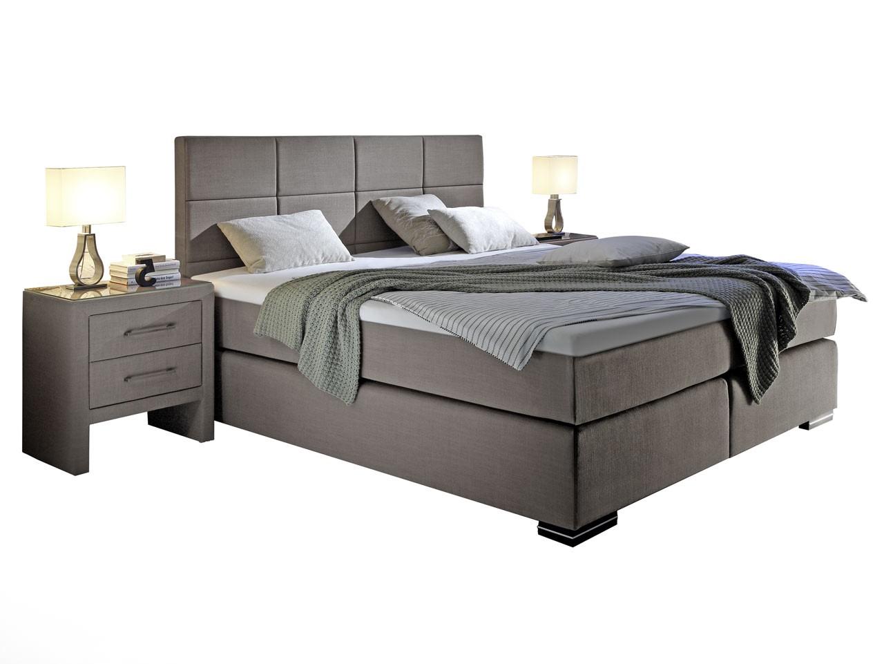 bett holz weiss 200x200 preisvergleiche erfahrungsberichte und kauf bei nextag. Black Bedroom Furniture Sets. Home Design Ideas