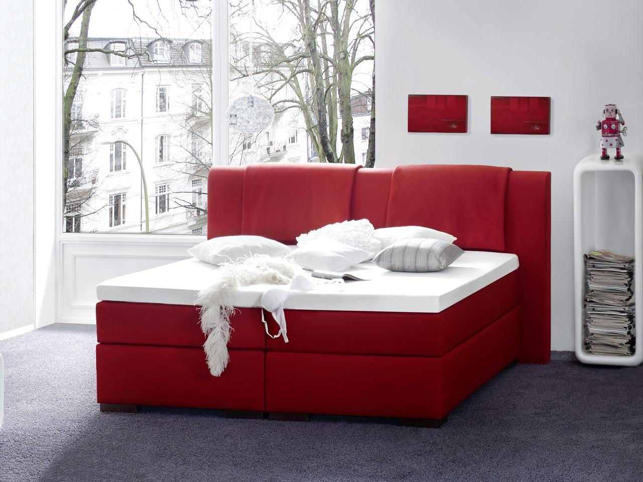 bett 160 x 180 preisvergleiche erfahrungsberichte und kauf bei nextag. Black Bedroom Furniture Sets. Home Design Ideas