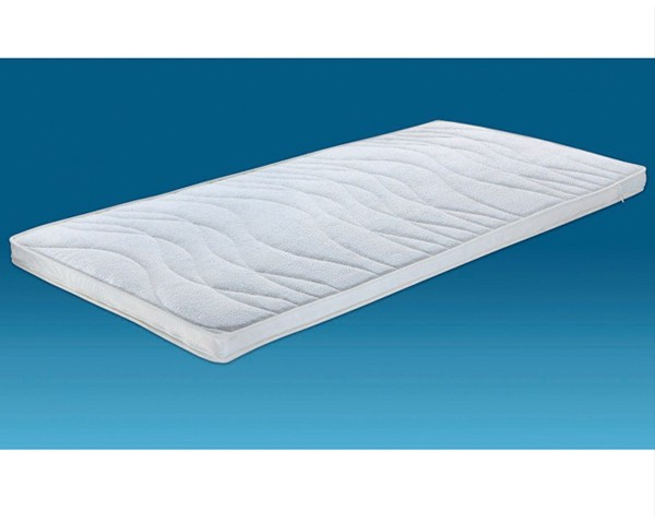 viscoelastische matratzenauflagen 90x200 preisvergleich die besten angebote online kaufen. Black Bedroom Furniture Sets. Home Design Ideas