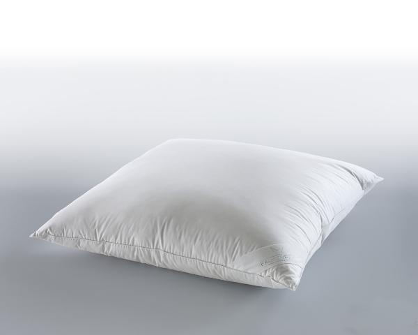 daunen kopfkissen 40x80 great kopfkissen x daunen federn und daunen kopfkissen kopfkissen x. Black Bedroom Furniture Sets. Home Design Ideas