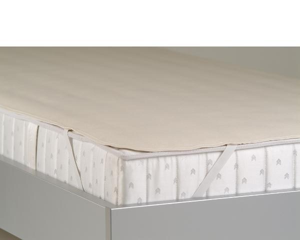 BNP Matratzenschoner Jasmin 180x200