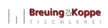 Breuing & Koppe