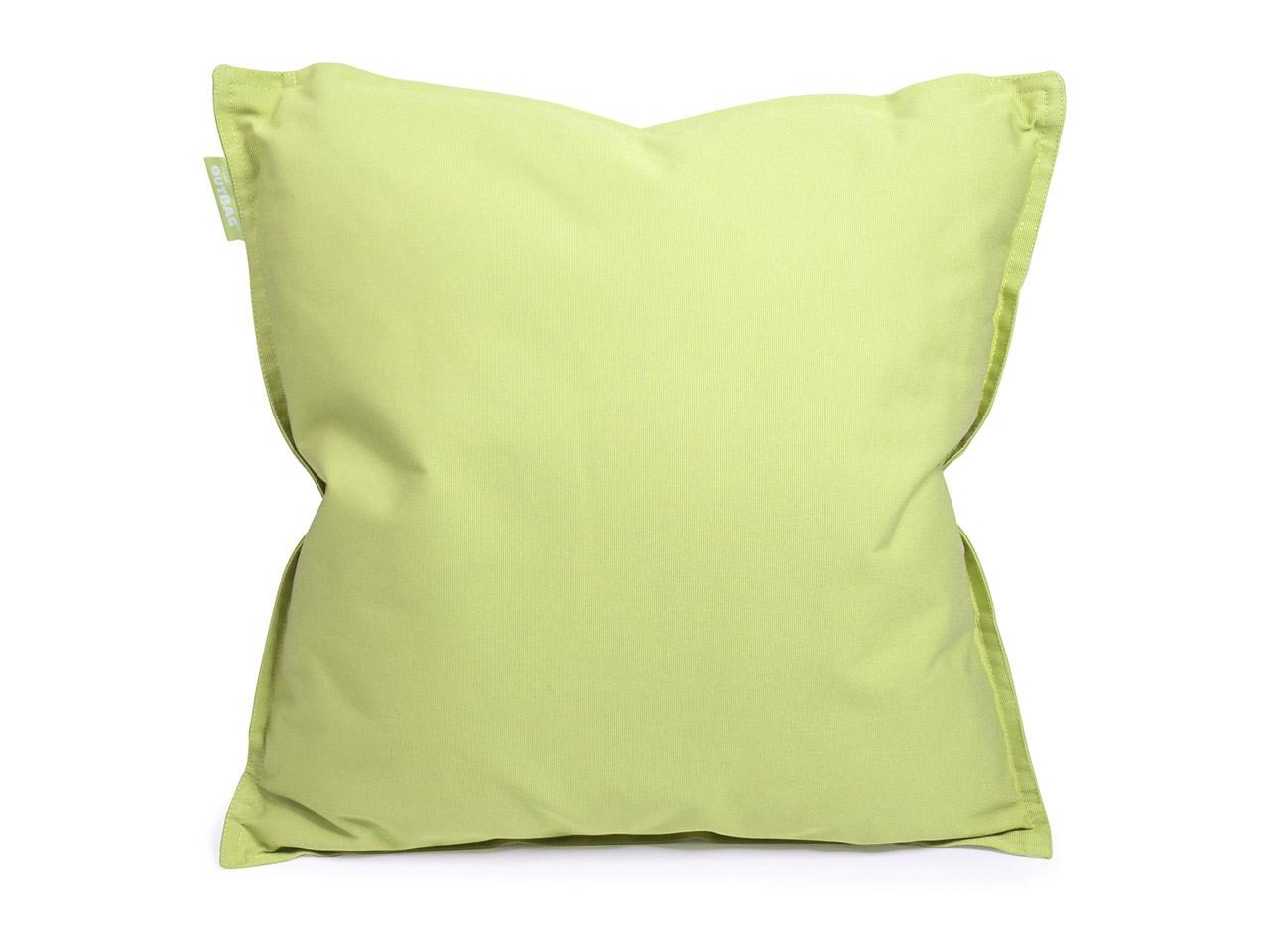 Outbag Sitzkissen Meadow 01MEAPLU-LIM plus lime