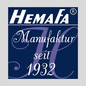 Hemafa