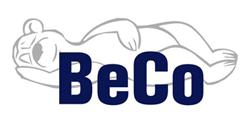Weitere Artikel von Beco