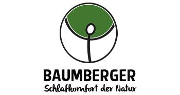 Baumberger Schlafkomfort