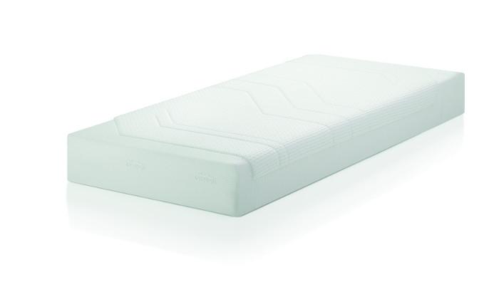 tempur transitkissen preisvergleich die besten angebote online kaufen. Black Bedroom Furniture Sets. Home Design Ideas