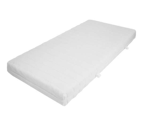 Komfortschaummatratze - S110 140x200