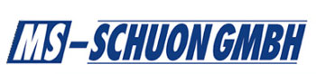 MS Schuon GmbH