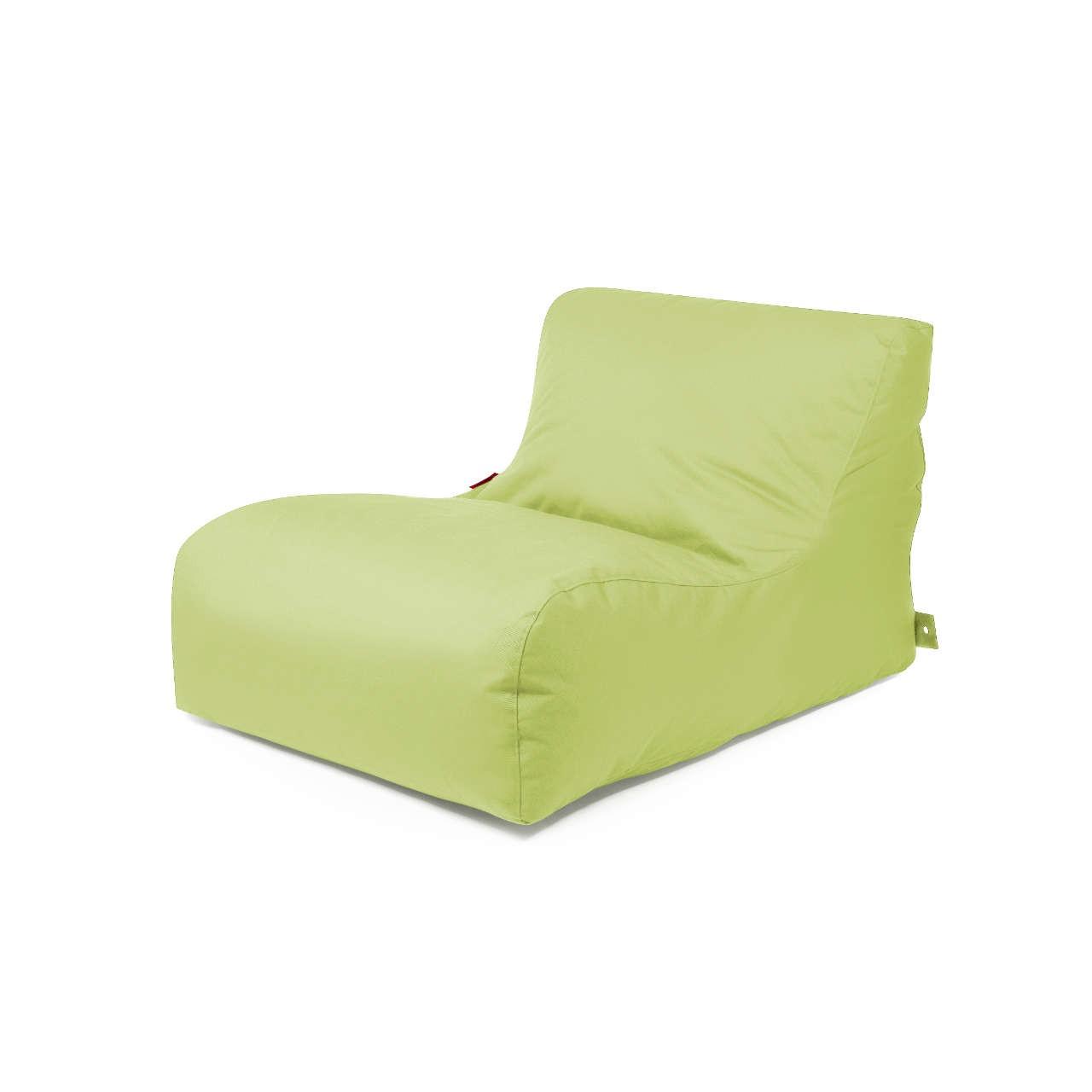 Outbag Sitzsack Newlounge 01NLPLU-LIM plus lime