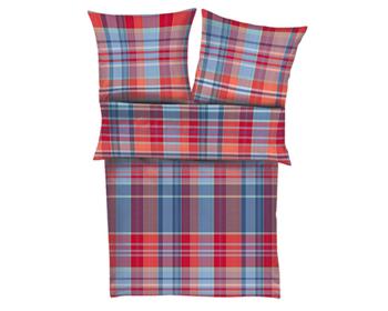 Bettwäsche Einfach Und Günstig Bei Bettenfachhändler Soldberg Kaufen