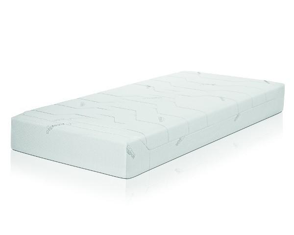 matratze tempur preisvergleiche erfahrungsberichte und. Black Bedroom Furniture Sets. Home Design Ideas