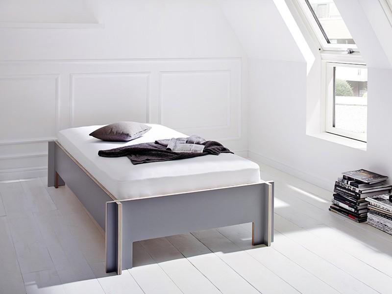 betten ohne matratze 140 200 preisvergleich die besten angebote online kaufen. Black Bedroom Furniture Sets. Home Design Ideas