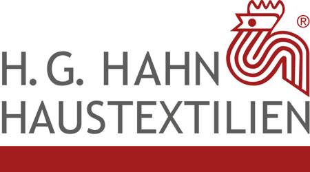 H.G. Hahn