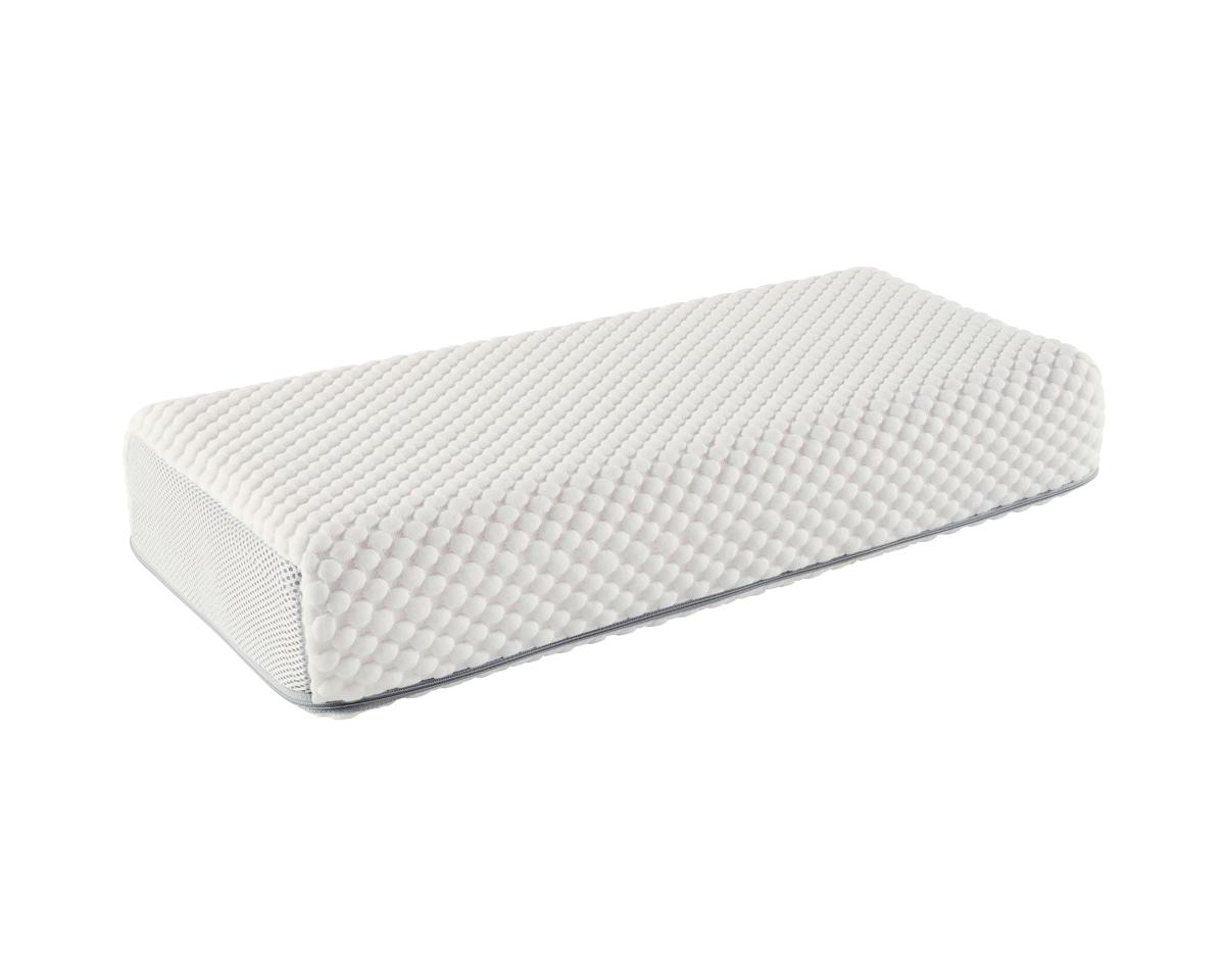 Matratzenstapel  Kaltschaumkissen online kaufen | Soldberg