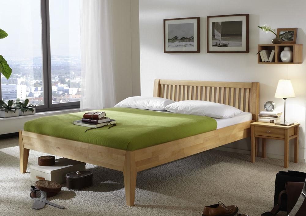 bett 140 x 190 machen sie den preisvergleich bei nextag. Black Bedroom Furniture Sets. Home Design Ideas