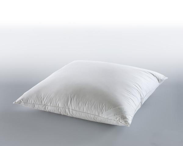 kabelkanal 40x40 preisvergleich die besten angebote online kaufen. Black Bedroom Furniture Sets. Home Design Ideas