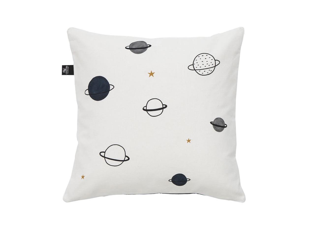 Lifetime Kissen Space Dream Planets 806-63