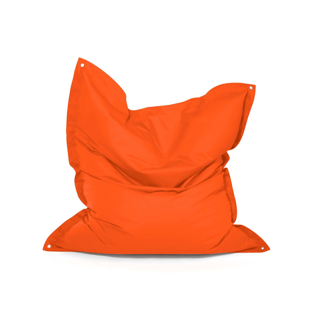 Outbag Sitzkissen Meadow 01MEAPLU-ORA plus orange
