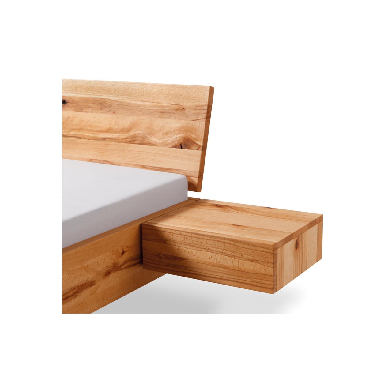 Hasena Wood Wild Nachttisch Caja