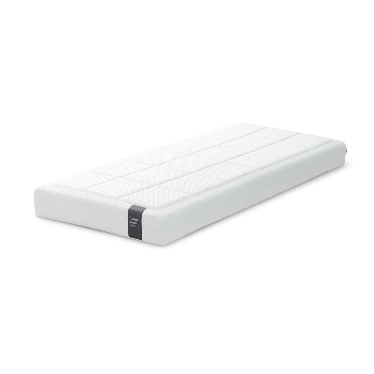 Bettdecken Netto. Ikea Bettwäsche Orange Ideen Für