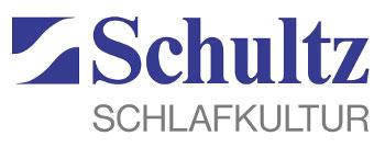 Schultz Schlafkultur