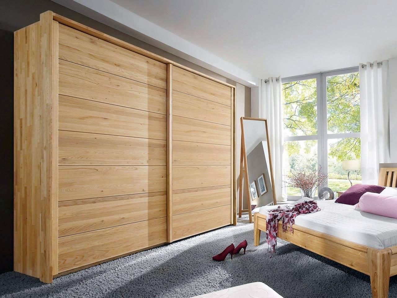 schwebet renschrank buche machen sie den preisvergleich bei nextag. Black Bedroom Furniture Sets. Home Design Ideas