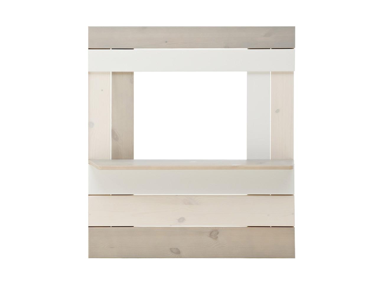 paneele online kaufen soldberg. Black Bedroom Furniture Sets. Home Design Ideas