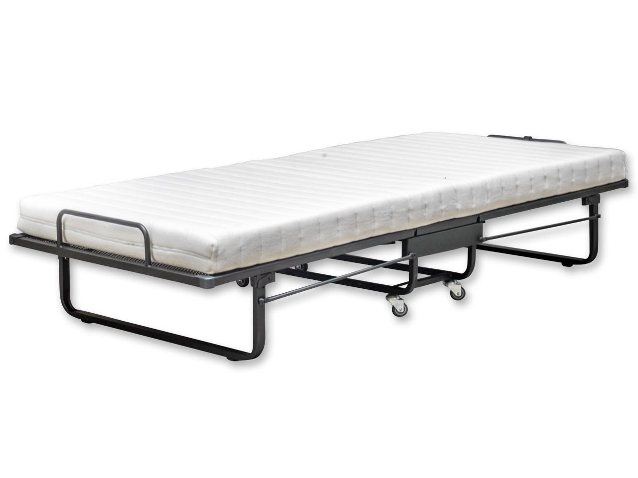 Bed Box Gästebett GB 120 90x200
